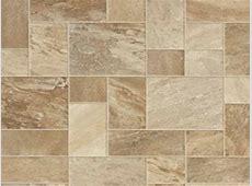 Kitchen linoleum flooring, laminate flooring looks like stone laminate flooring styles. Floor