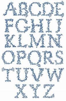 abc designs redwork alphabet embroidery designs 5 quot x7 quot hoop