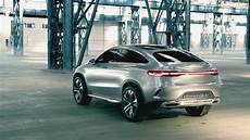 Gle Mercedes 2019 by Mercedes Gle Coupe 2019
