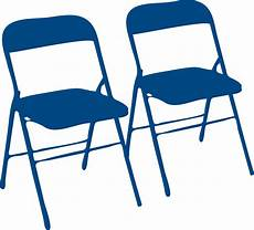 Fold Out Sofa Chair Png Image by About Cardiff Vale Citizens Advice Cardiff And Vale