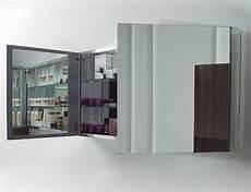 48 quot wide medicine cabinet w mirrors