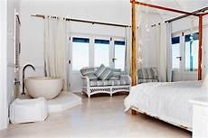 da letto con cabina armadio e bagno da letto con bagno e cabina armadi rifare casa