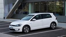 Volkswagen E Golf 2020 by Volkswagen Confirms Sales Of E Golf In Canada In 2020