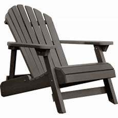 Adirondack Sofa Png Image by Spaguyusa Outdoor Furniture