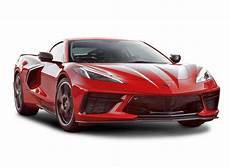 2020 Chevrolet Corvette Images by 2020 Chevrolet Corvette Reviews Ratings Prices