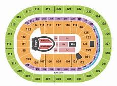 Keybank Arena Concert Seating Chart Keybank Center Seating Chart Buffalo