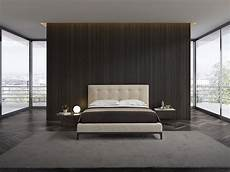 Conte Italian Bed Design Mozart Conte Bed Italian Bed Design