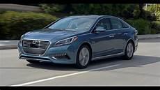 2019 Hyundai Sonata Hybrid Sport by 2019 Hyundai Sonata Hybrid And In Hybrid