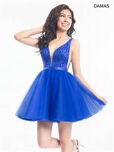 Dress Design Features Quinceanera Short Dresses Style Mp2003 In Royal Or Red