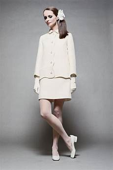 best 1960s fashion trends and 60s fashion and style