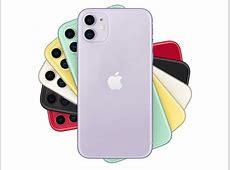 Apple IPhone 11 Pre orders To Begin In India On 20