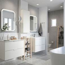 ikea badrum bathroom ideas bathroom inspiration ikea