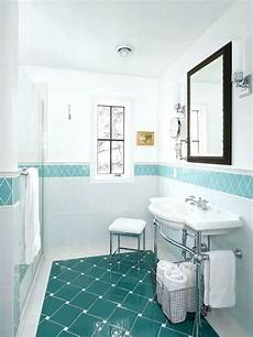 Bathroom Wall Tile Ideas For Small Bathrooms 5 Bathroom Wall Tile Ideas For Small Bathrooms Tilespace
