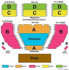 Chicago Theater Booth Seating Chart Booth Theatre Seating Chart Booth Veneers Pic