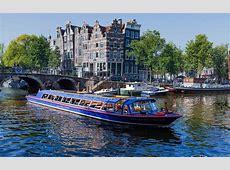 Rondvaart Amsterdam   Blue Boat Company HOME NL   Blue