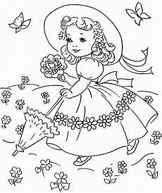 season colouring pages free for 20958