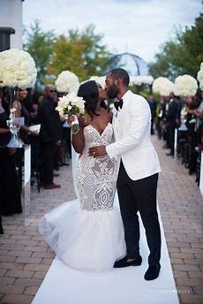 shaq and drew s wedding gallery loveluv wedding