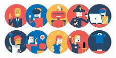 Ideal Jobs A Guide To The 10 Next Jobs In Digital Marketing And