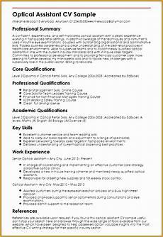 Resume Self Employed 6 Self Employed Resume Example Free Samples Examples