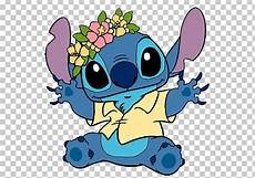 lilo stitch sticker lilo pelekai decal png clipart