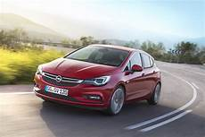opel onstar after 2020 2016 opel astra k revealed gm authority