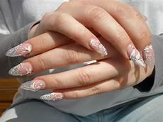 nageldesign natur verlauf nail planet nails pimp nails seite 14