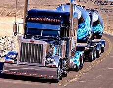 Burningham Trucking Services Burningham Trucking