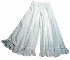 Pantaloons Size Chart Riding Skirt Pantaloons Cattle Kate