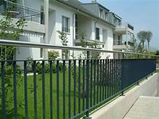 ringhiera esterno ringhiere per giardino