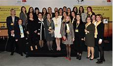 Professional Organizations For Women Empower Women Bpw Turkey Federation Of Business And