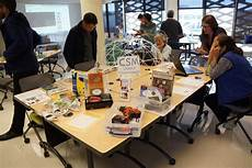 Game Design Colleges Near Me College Of San Mateo Library Makerspace Library As