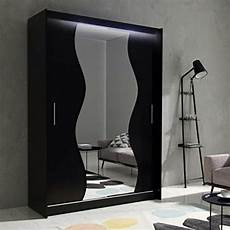 ye choice brand new modern bedroom wardrobe with