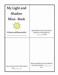 First Light Book Pdf This Is A Free Mini Book On Light And Shadow The Full