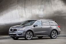 2019 acura mdx price 2019 acura mdx review ratings specs prices and photos