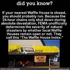 Waffle House Nutrition Chart Big Mac Economic Evaluation And Waffle House National