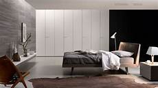 da letto san giacomo febo 2 0 letto camere da letto san giacomo torino