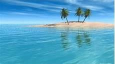 Tropical Island Paradise Tropical Island Paradise Happypasta Wiki Fandom
