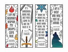 Yakari Malvorlagen Quotes Malvorlagen Yakari X Reader Amorphi