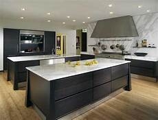 120 custom luxury modern kitchen designs page 14 of 24