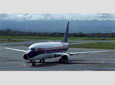 Agustus 2012 ~ Gambar Pesawat Terbang Indonesia Pertama