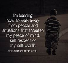 Walking Away Quotes Quotes About I M Walking Away 19 Quotes