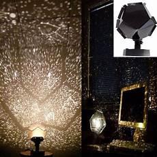 Diy Star Light Projector Fantastic Astro Star Laser Celestial Projector Cosmos