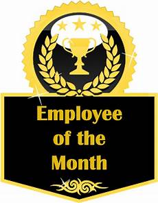 Employee Of The Month Rewards 4 Ways To Personalize Your Employee Recognition Programs