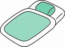 Click Clack Futon Sofa Bed Png Image by Futon Bed Vector Clipart Image Free Stock Photo