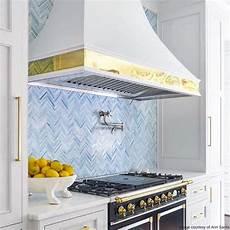 sacks kitchen backsplash 4 backsplash materials to inspire kitchen envy dallas