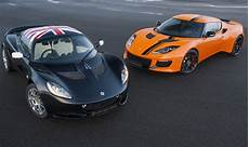 2019 lotus esprit 2019 lotus europa s car photos catalog 2019