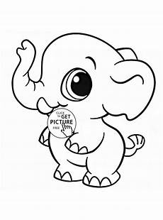 Malvorlagen Tiere Drucken Free Printable Animal Coloring Pages Coloring Home