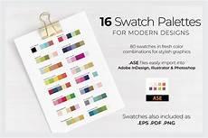 Alibre Design Add Ons 16 Color Palettes For Design Illustrator Add Ons