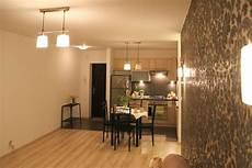 interno casa foto gratis casa interno stanza casa mobili