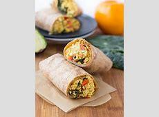 Vegan Breakfast Ideas and Recipes   Health